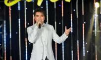 Đàm Vĩnh Hưng lần đầu lên tiếng về lùm xùm từ thiện của NS Hoài Linh